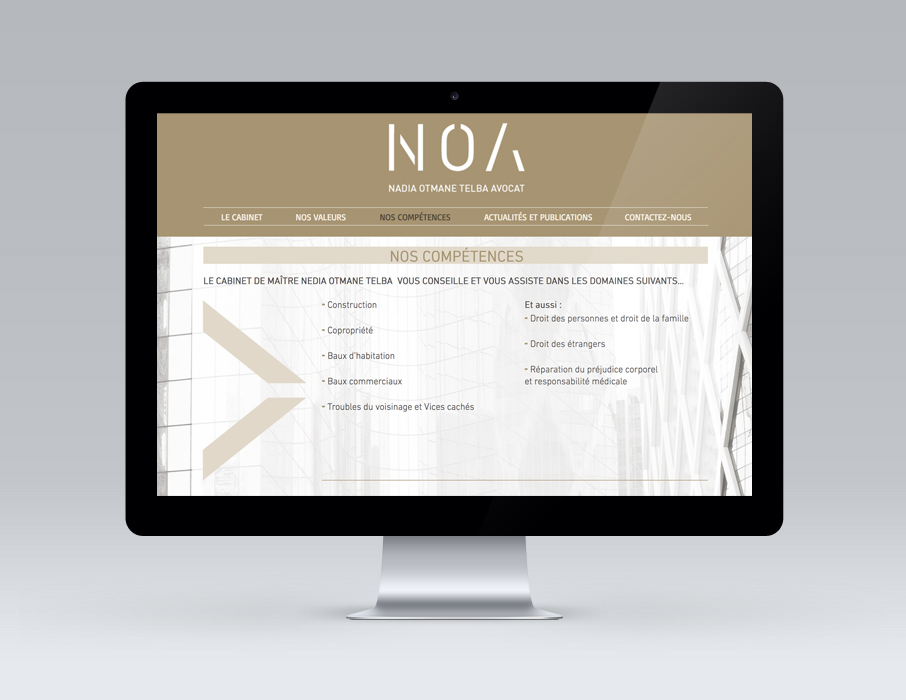 Webdesign-site-Avocat