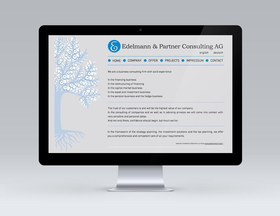 Webdesign-site-Edelmannconsulting-conseil-en-patrimoine